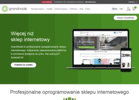 Nopcommerce.pl thumbnail