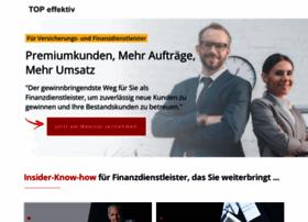 Norbert-kloiber.at thumbnail
