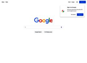 Norbiz.asia thumbnail