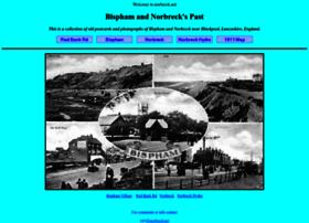 Norbreck.net thumbnail