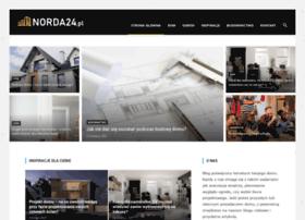 Norda24.pl thumbnail