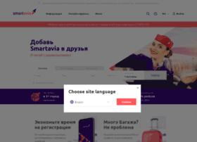 Nordavia.ru thumbnail