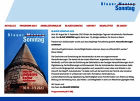 Nordhessen.de thumbnail