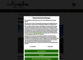Nordic-walking-guide.de thumbnail