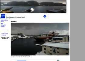 Nordkapp.tv thumbnail