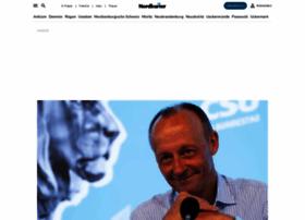 Nordkurier.de thumbnail