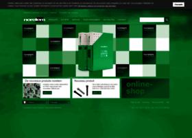 Norelem.fr thumbnail
