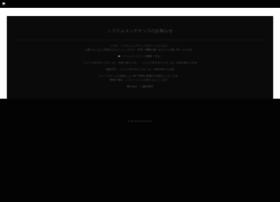 Norennoren.jp thumbnail