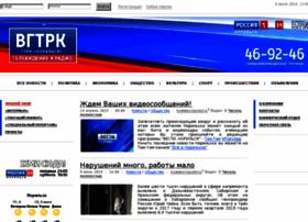 Norilsk-tv.ru thumbnail