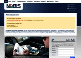Noris.org thumbnail