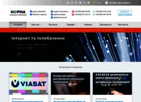 Norma4.ks.ua thumbnail