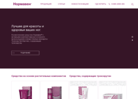 Normaven.ru thumbnail