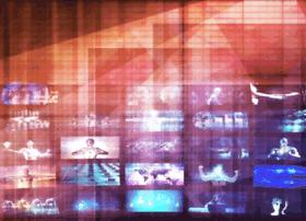 Noroesteonline.com.br thumbnail