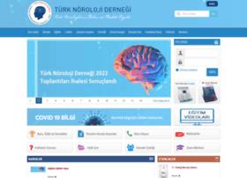 Noroloji.org.tr thumbnail