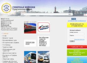 North-venice.ru thumbnail