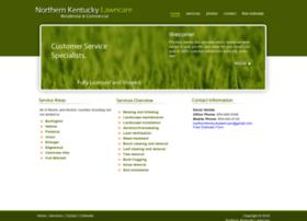 Northernkentuckylawncare.net thumbnail