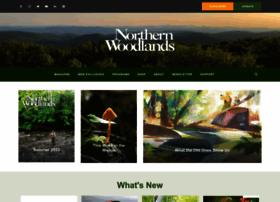 Northernwoodlands.org thumbnail