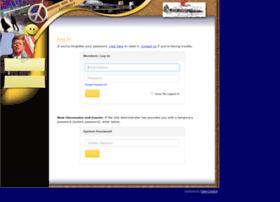 Northport69.com thumbnail