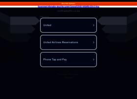 Northwestfm.co.za thumbnail