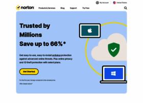 Top 6 Norton antivirus websites