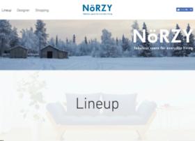 Norzy.co thumbnail