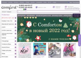 Noski37.ru thumbnail