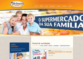 Nossoponto.com.br thumbnail