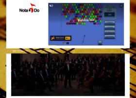 Notado.ru thumbnail