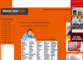Notebook-kundendienst-service.de thumbnail