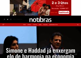 Notibras.com.br thumbnail