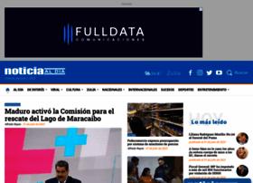 Noticiaaldia.com thumbnail