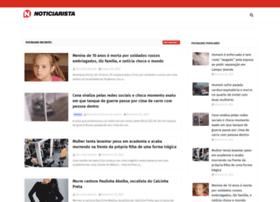Noticiarista.com.br thumbnail