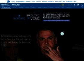 Noticiasaominuto.com.br thumbnail
