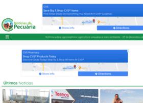 Noticiasdapecuaria.com.br thumbnail