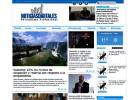 Noticiasdigitales.com.ar thumbnail