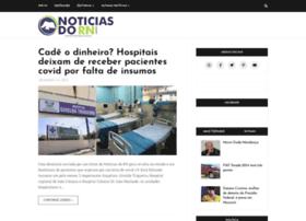 Noticiasdorn.com.br thumbnail