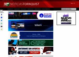 Noticiastornquist.com.ar thumbnail