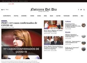 .COM | Pelicula Completa - Ver y Descargar Peliculas 2014 Gratis
