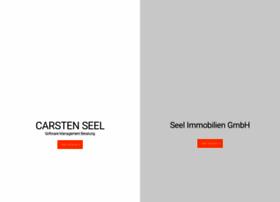 Notopia.net thumbnail