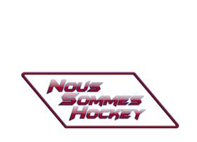 Noussommeshockey.ca thumbnail