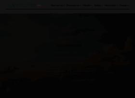 Nova-acropole.pt thumbnail