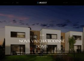 Nova-valcha.cz thumbnail