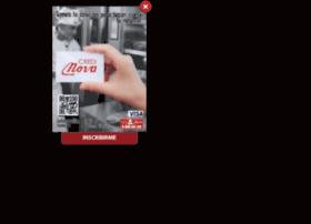 Nova.com.pe thumbnail