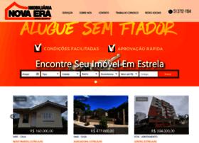 Novaeraestrela.com.br thumbnail