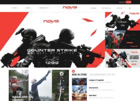 Novaplay.in thumbnail