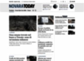 Novaratoday.it thumbnail