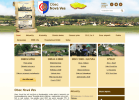Novaves.net thumbnail