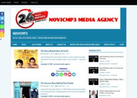 Novicmp3.com.ng thumbnail
