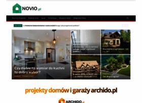 Novio.pl thumbnail