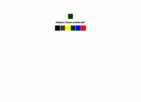 Novomoscow.ru thumbnail